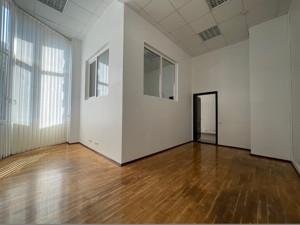 Офис, Руданского Степана, Киев, A-110248 - Фото3