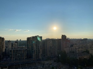 Квартира D-37343, Джона Маккейна (Кудри Ивана), 7, Киев - Фото 25