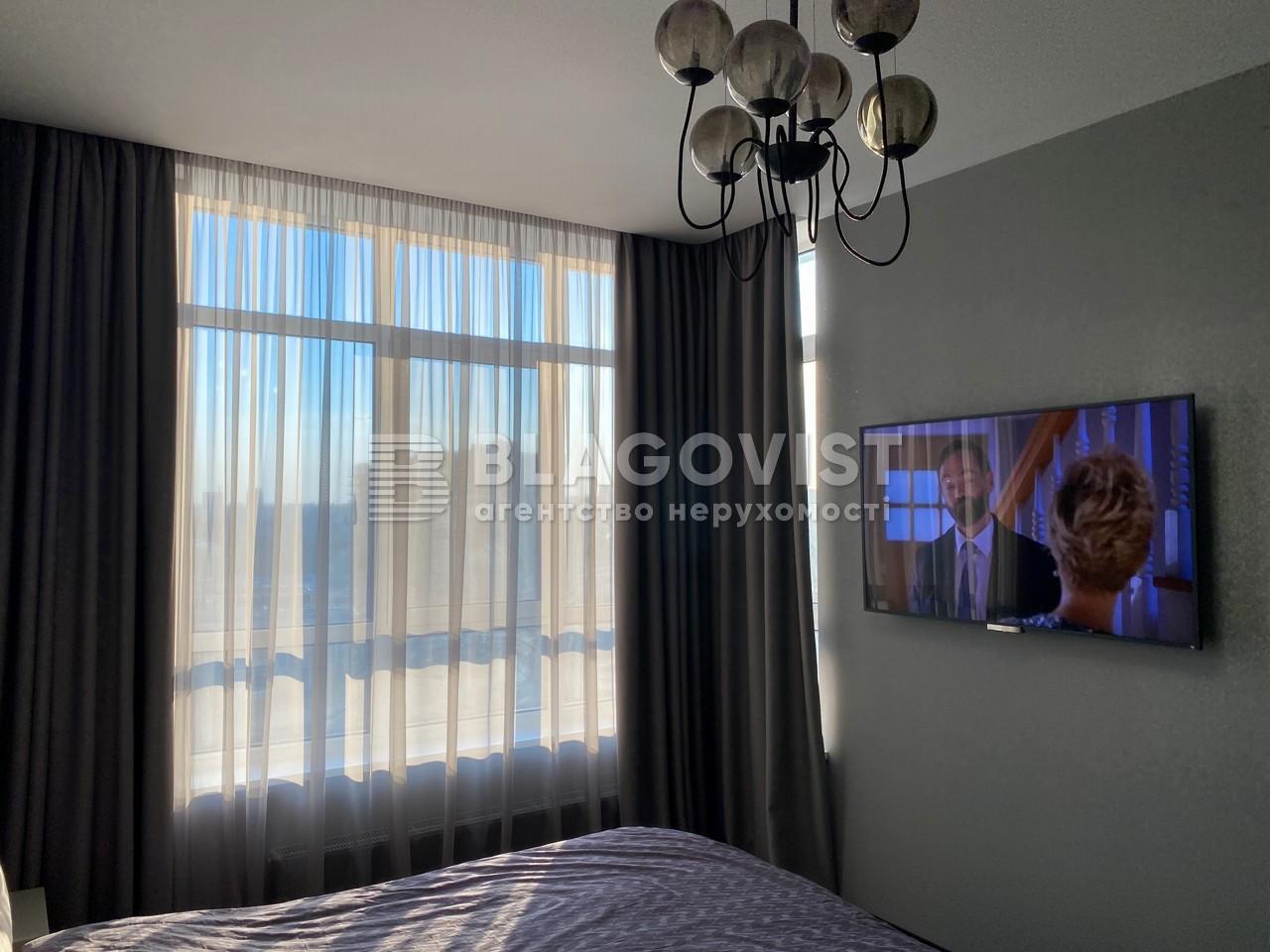 Квартира D-37343, Джона Маккейна (Кудри Ивана), 7, Киев - Фото 11