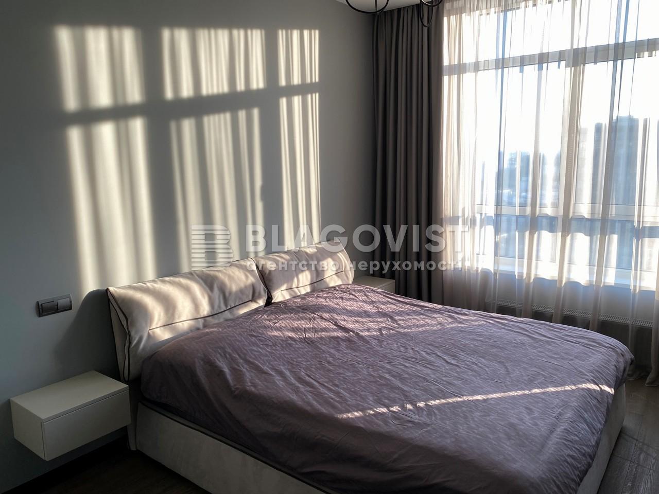 Квартира D-37343, Джона Маккейна (Кудри Ивана), 7, Киев - Фото 9