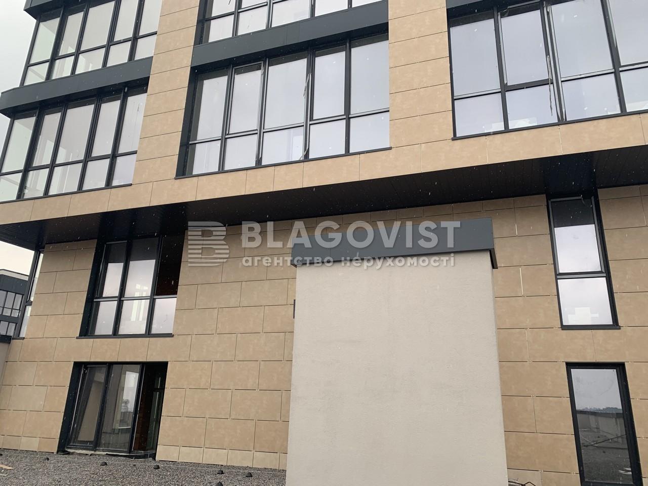 Квартира M-37497, Бульварно-Кудрявская (Воровского), 15а корпус 2, Киев - Фото 9