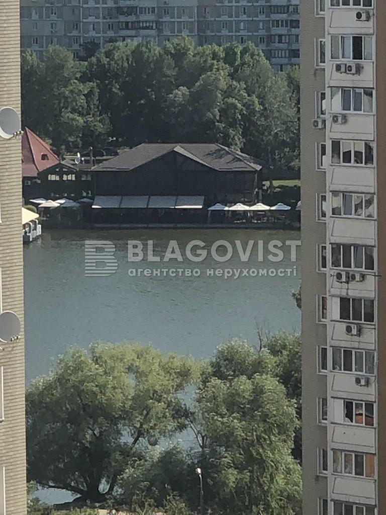 Квартира H-50490, Драгоманова, 2, Киев - Фото 19
