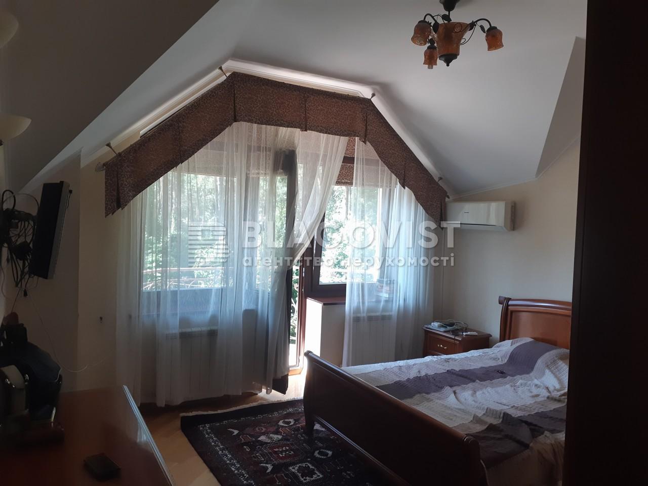 Будинок E-41278, Рудиківська, Рудики (Конча-Заспа) - Фото 9