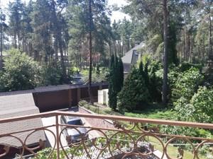 Будинок E-41278, Рудиківська, Рудики (Конча-Заспа) - Фото 32