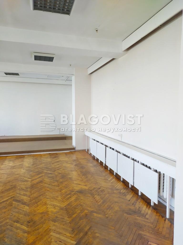 Нежилое помещение, Сечевых Стрельцов (Артема), Киев, M-39257 - Фото 5