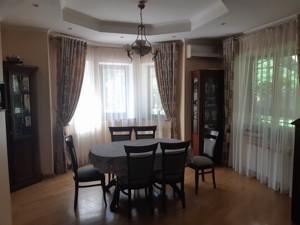 Будинок E-41278, Рудиківська, Рудики (Конча-Заспа) - Фото 8
