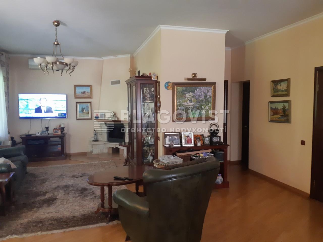 Будинок E-41278, Рудиківська, Рудики (Конча-Заспа) - Фото 7