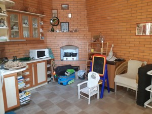 Будинок E-41278, Рудиківська, Рудики (Конча-Заспа) - Фото 22
