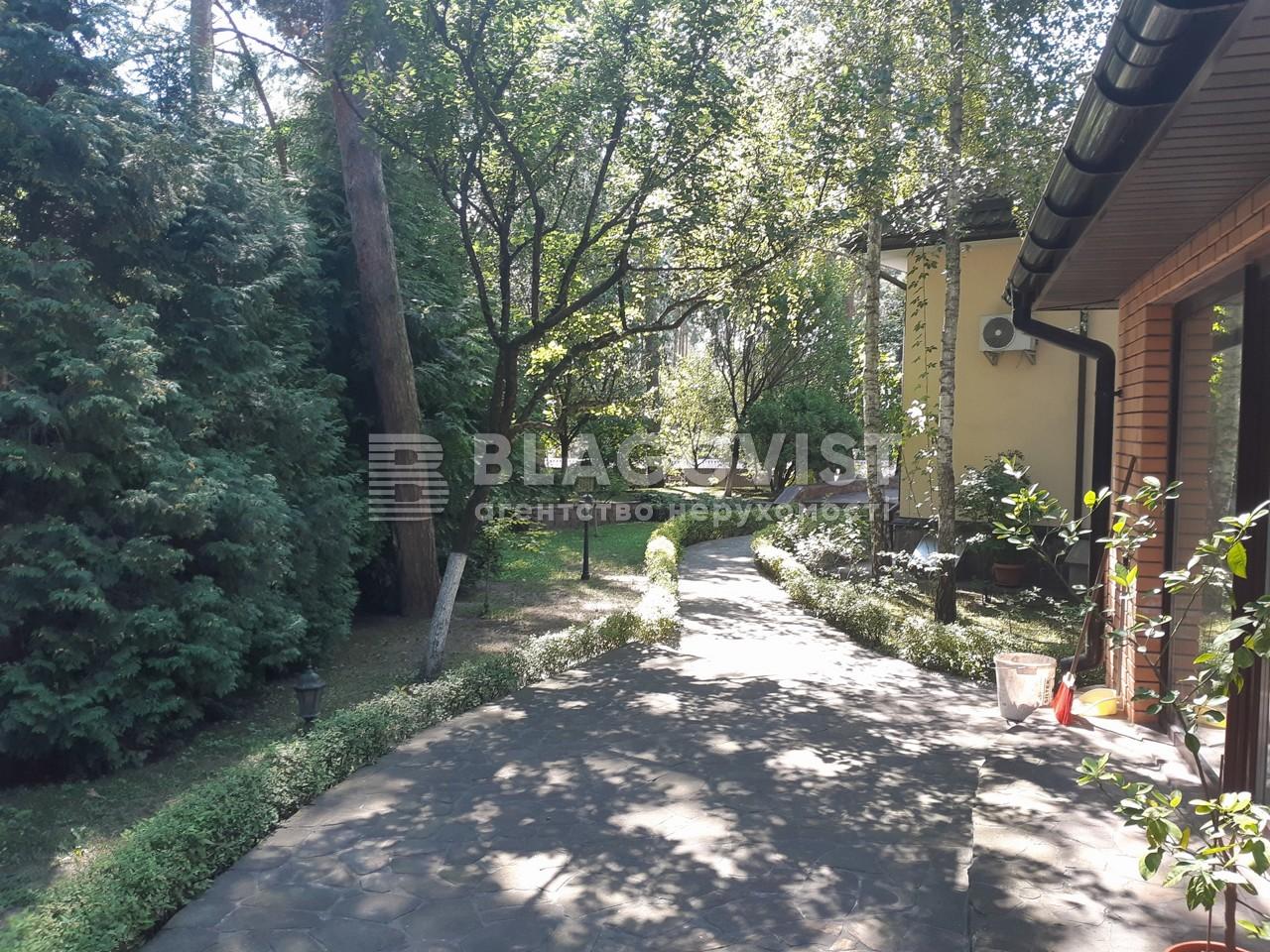 Будинок E-41278, Рудиківська, Рудики (Конча-Заспа) - Фото 39