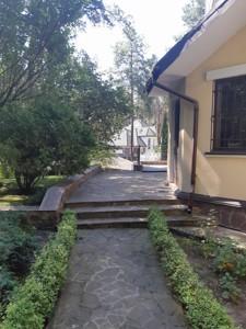 Будинок E-41278, Рудиківська, Рудики (Конча-Заспа) - Фото 38