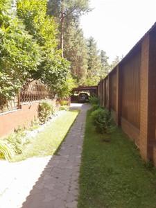 Будинок E-41278, Рудиківська, Рудики (Конча-Заспа) - Фото 42