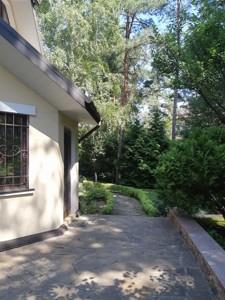 Будинок E-41278, Рудиківська, Рудики (Конча-Заспа) - Фото 31