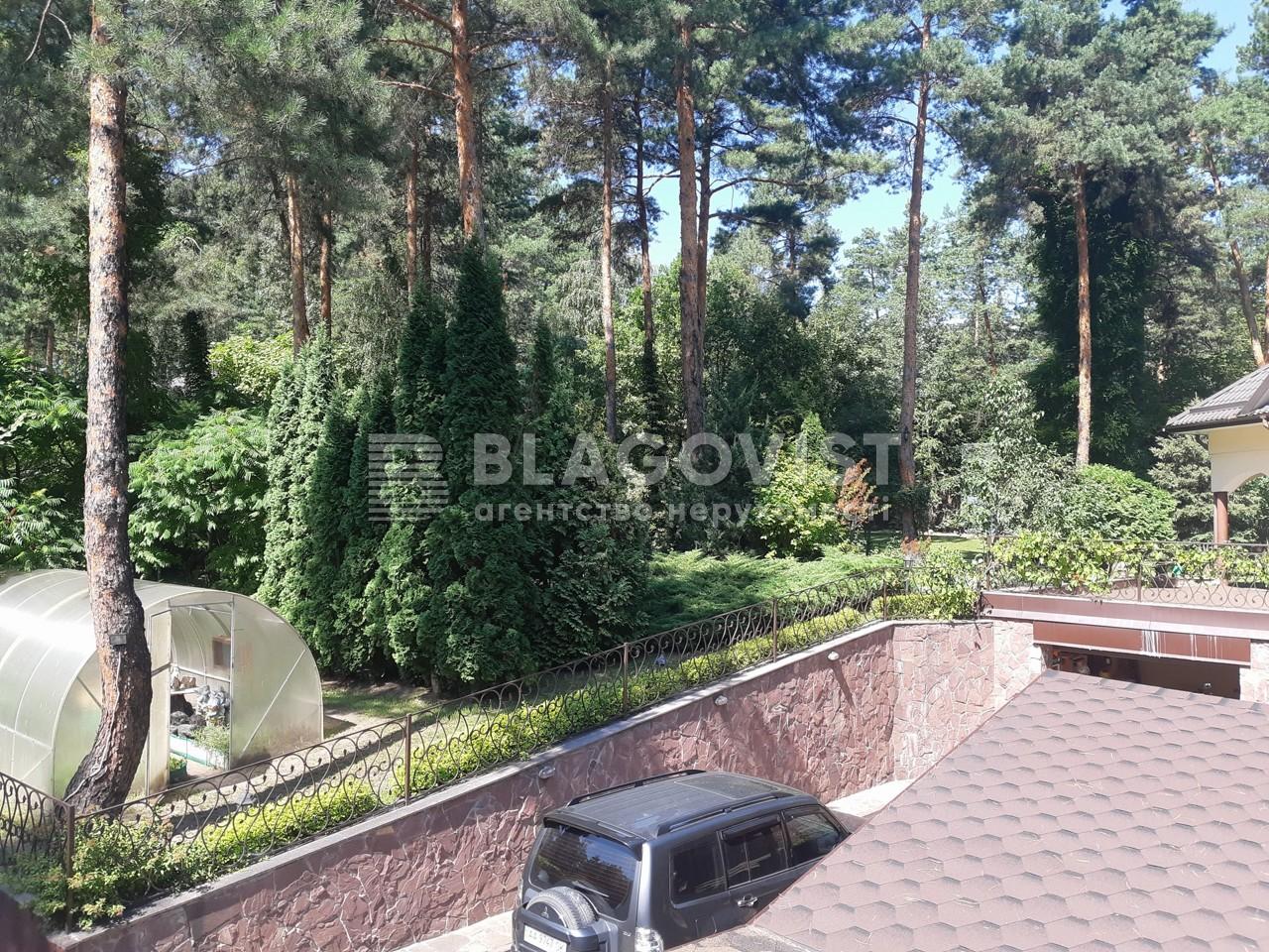 Будинок E-41278, Рудиківська, Рудики (Конча-Заспа) - Фото 37