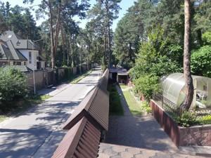 Будинок E-41278, Рудиківська, Рудики (Конча-Заспа) - Фото 40