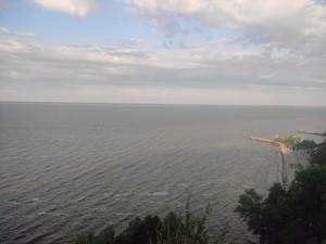 Земельный участок Освободителей, Лютеж, E-41279 - Фото