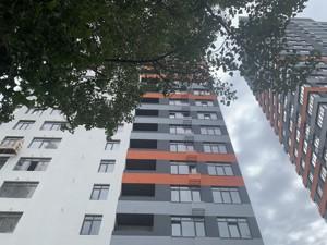 Квартира Черниговская, 8 корпус 2, Киев, Z-685755 - Фото 18
