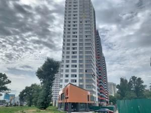Квартира Черниговская, 8 корпус 2, Киев, Z-685755 - Фото 11