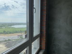 Квартира Черниговская, 8 корпус 2, Киев, Z-685755 - Фото 9