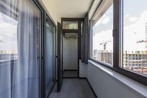 Квартира Антоновича (Горького), 44, Київ, H-50457 - Фото 13