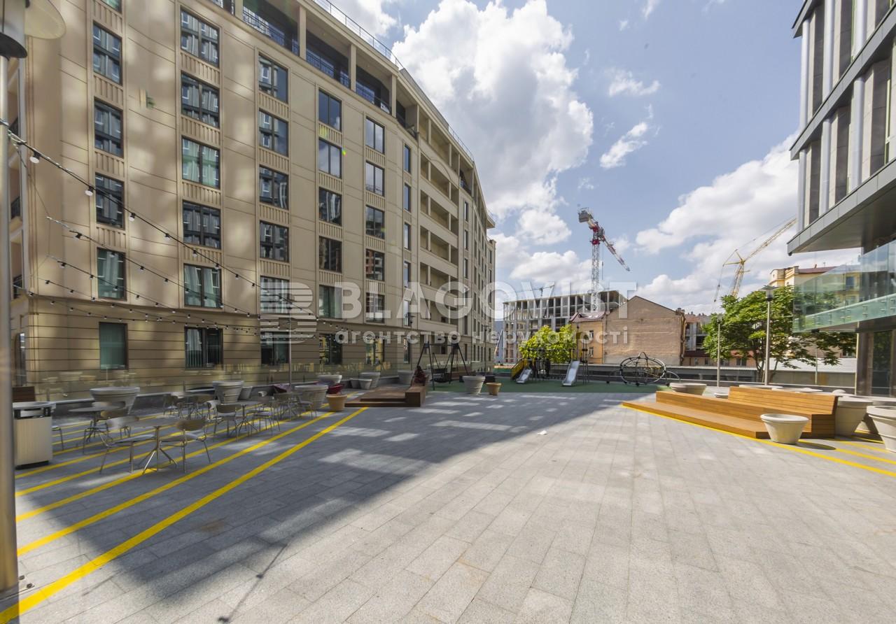 Квартира H-50457, Антоновича (Горького), 44, Киев - Фото 20