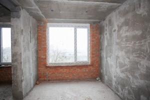Квартира Заболотного Академика, 1 корпус 2, Киев, F-45121 - Фото 4