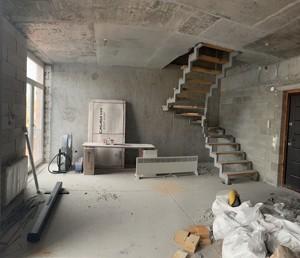 Квартира C-109712, Регенераторная, 4 корпус 10, Киев - Фото 10