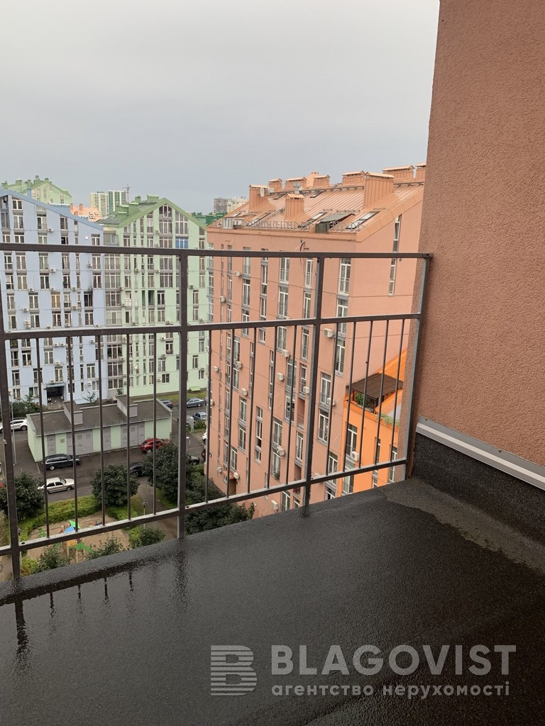 Квартира C-109712, Регенераторная, 4 корпус 10, Киев - Фото 21