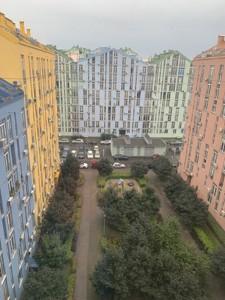 Квартира C-109712, Регенераторная, 4 корпус 10, Киев - Фото 23