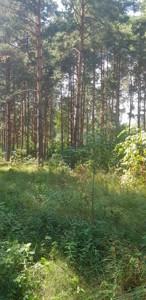 Земельный участок Освободителей, Лютеж, E-41286 - Фото1
