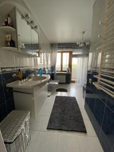 Квартира R-39990, Героев Сталинграда просп., 14г, Киев - Фото 34