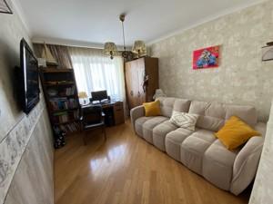 Квартира R-39990, Героев Сталинграда просп., 14г, Киев - Фото 22
