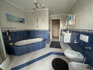 Квартира R-39990, Героев Сталинграда просп., 14г, Киев - Фото 30