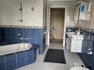 Квартира R-39990, Героев Сталинграда просп., 14г, Киев - Фото 32