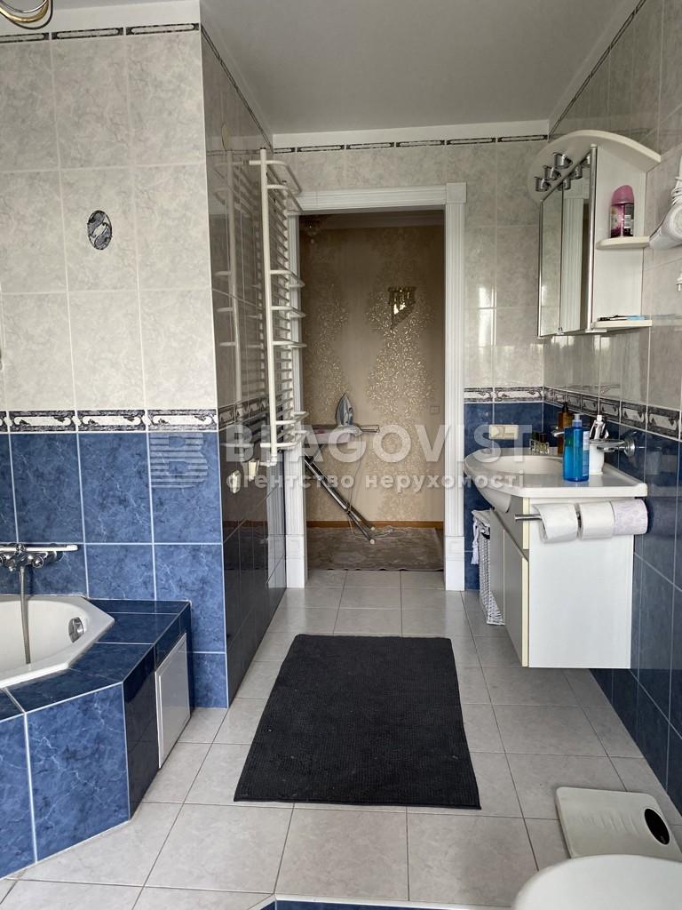 Квартира R-39990, Героев Сталинграда просп., 14г, Киев - Фото 33