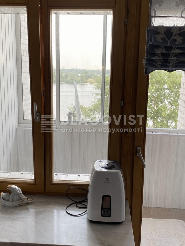 Квартира R-39990, Героев Сталинграда просп., 14г, Киев - Фото 41