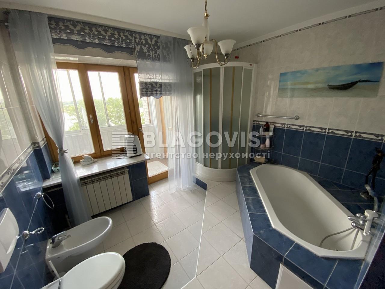 Квартира R-39990, Героев Сталинграда просп., 14г, Киев - Фото 35
