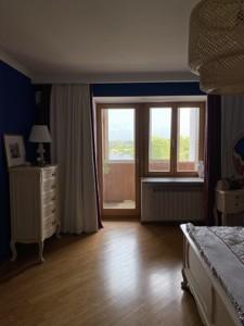 Квартира R-39990, Героев Сталинграда просп., 14г, Киев - Фото 18