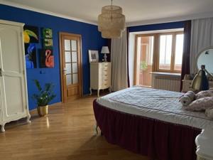 Квартира R-39990, Героев Сталинграда просп., 14г, Киев - Фото 26