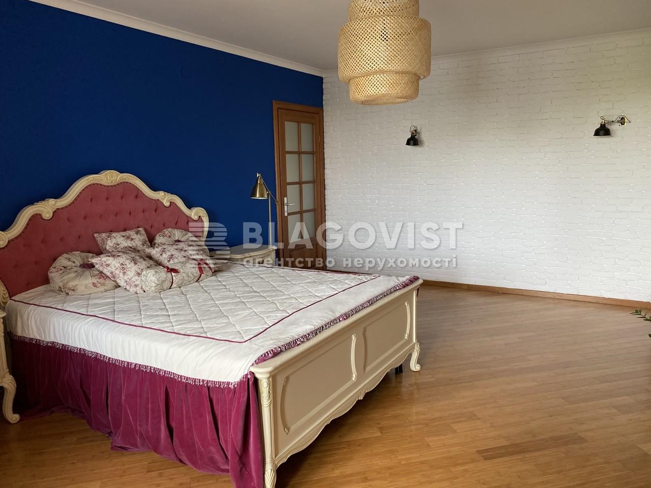 Квартира R-39990, Героев Сталинграда просп., 14г, Киев - Фото 14