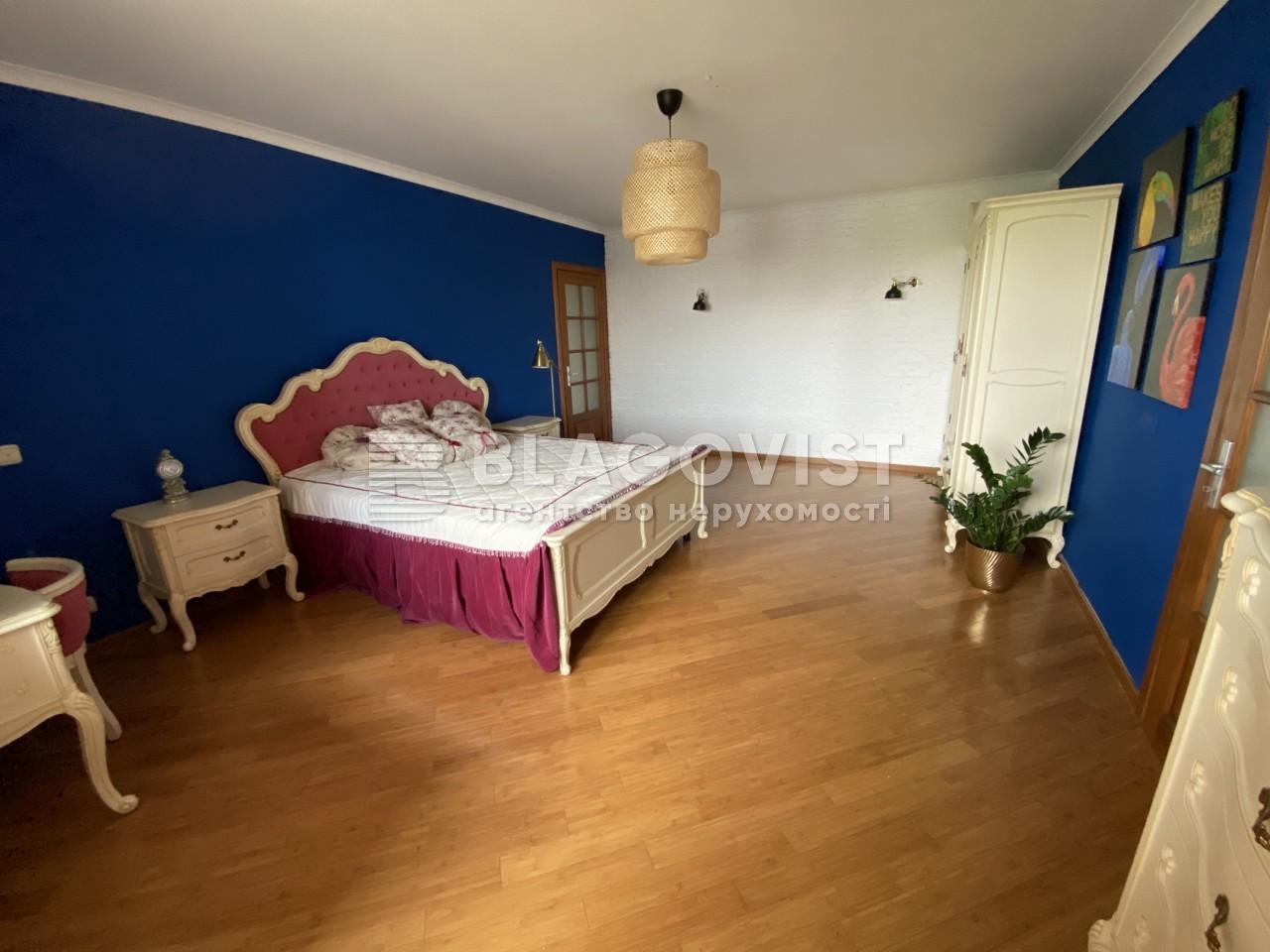 Квартира R-39990, Героев Сталинграда просп., 14г, Киев - Фото 15