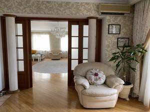 Квартира R-39990, Героев Сталинграда просп., 14г, Киев - Фото 29