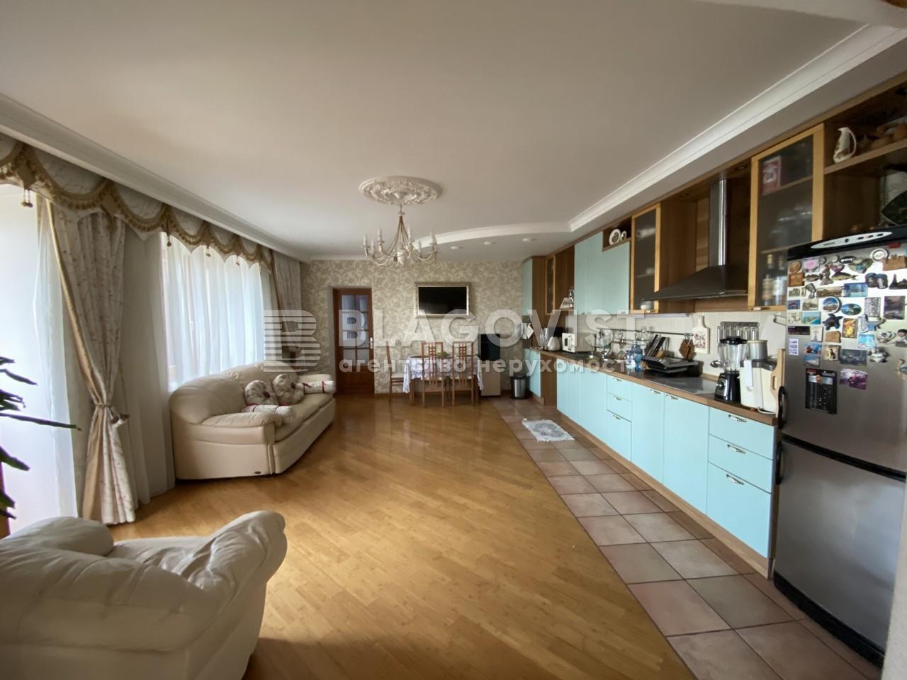 Квартира R-39990, Героев Сталинграда просп., 14г, Киев - Фото 27