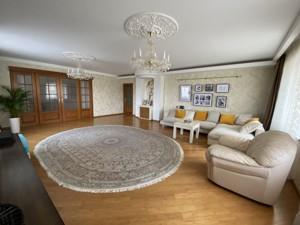 Квартира R-39990, Героев Сталинграда просп., 14г, Киев - Фото 9