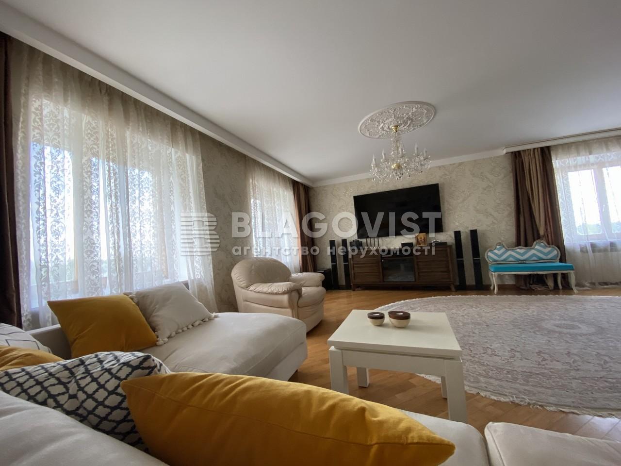 Квартира R-39990, Героев Сталинграда просп., 14г, Киев - Фото 8