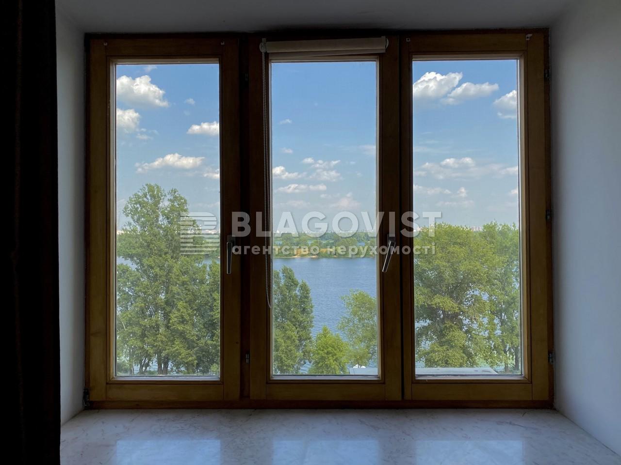 Квартира R-39990, Героев Сталинграда просп., 14г, Киев - Фото 43
