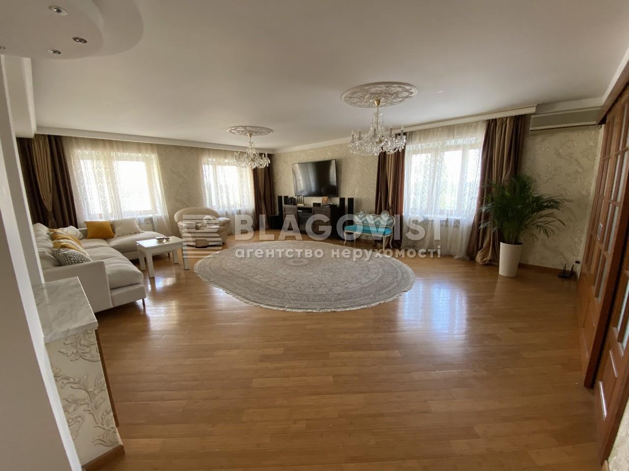 Квартира R-39990, Героев Сталинграда просп., 14г, Киев - Фото 5