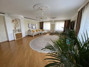Квартира R-39990, Героев Сталинграда просп., 14г, Киев - Фото 13