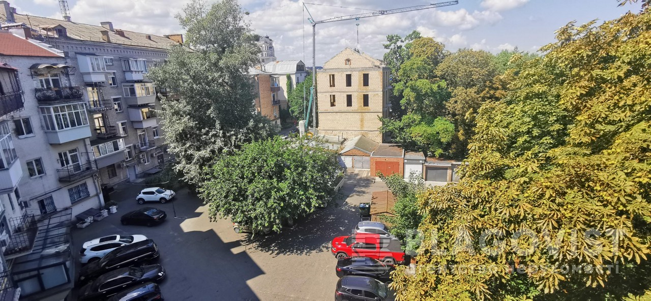 Квартира R-40071, Лютеранская, 21/12, Киев - Фото 25