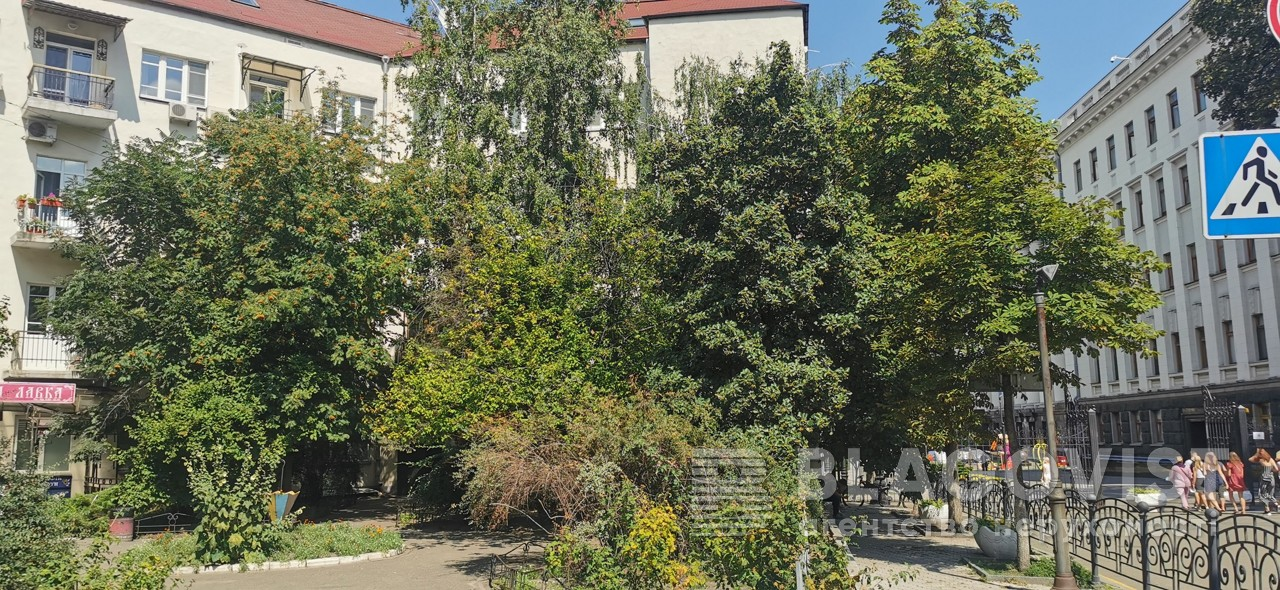 Квартира R-40071, Лютеранская, 21/12, Киев - Фото 26