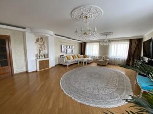 Квартира R-39990, Героев Сталинграда просп., 14г, Киев - Фото 10